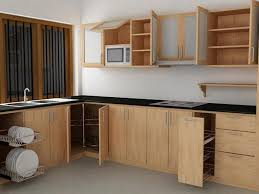 kitchen pantry cabinet designs adorable kitchen pantry design modern cherry cabinets cupboard
