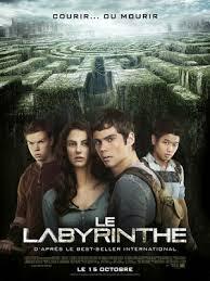 film maze runner 2 full movie subtitle indonesia maze runner film bioscoop