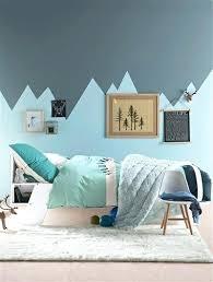 deco peinture chambre enfant chambre garcon peinture couleur deco chambre couleur peinture