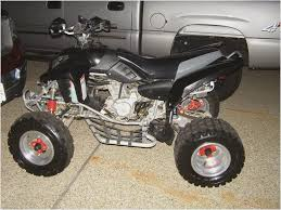 2003 polaris predator 500 atv u2014 tested by off road com off road