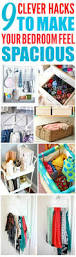 Bedroom Organizing Tips best 25 best way to organize closet ideas only on pinterest