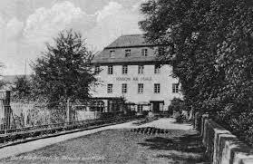 Bad Breisig Chronik Hotel Zur Mühle Bad Breisig