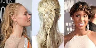 braided hairstyles to bring your dream hairstyle into your life