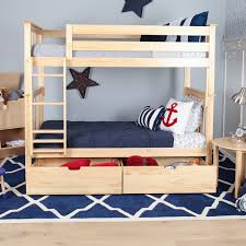 Storage Loft Bed With Desk Twin Loft Bed With Storage Full Size Of Bunk Bedsbunk Bed With