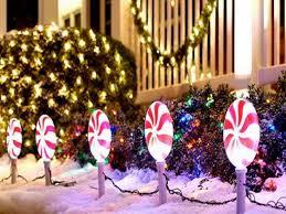 Purple Gold Christmas Decorations Purple Gold Christmas Decorations Mantel Christmas Decorations