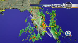 United States Radar Weather Map by 4 P M Thursday Weather Forecast For South Florida Youtube