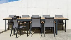 Domayne Dining Chairs 9 Outdoor Dining Duluthhomeloan