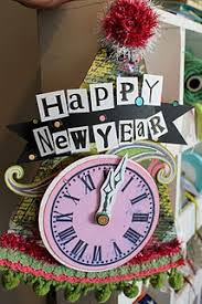 Happy New Year Board Decoration 155 best happy new year images on pinterest new year u0027s