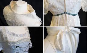 brautkleid nach maãÿ das atelier brautkleid designerin katrin bobek in münchen