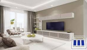 apartment pics apartment for rent in hcmc