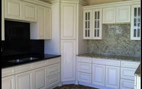 Pvc Kitchen Cabinet Doors Cute Gloss Kitchen Doors Tags Kitchen Cabinet Doors White