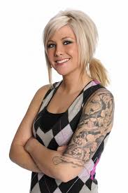 odd sleeve tattoos design for women tattoomagz
