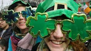 st patrick u0027s day 2016 irish history and traditions shamrock