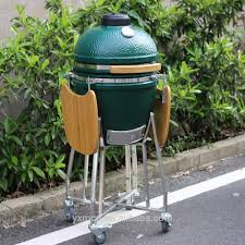 bbq smoker bbq smoker suppliers and manufacturers at alibaba com