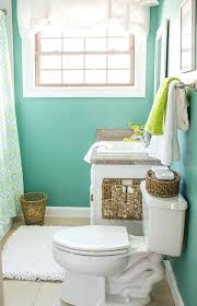 bathroom designs ideas pictures of the best small and functional bathroom design ideas ceramic tile