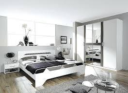 deco chambre adulte blanc chambre contemporaine blanche idees de design de maison