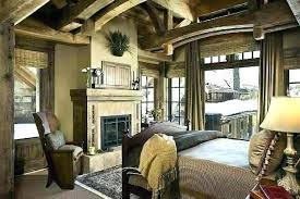 country master bedroom ideas country master bedroom ideas country master bedroom ideas rustic