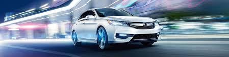 north york lexus dealership used car dealer in york rock hill gastonia sc j z u0026 a auto