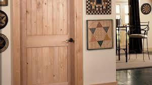 Rustic Bedroom Doors - bedroom doors aesops gables 505 275 1804 aesops gables 505