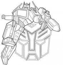 189 lineart transformers images transformers