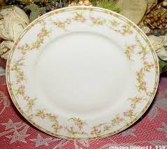 haviland patterns theodore haviland china schleiger 152 china replacements