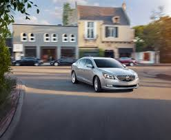 hopper buick gmc is a north bay buick gmc dealer and a new car