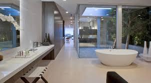 bathroom designs los angeles inspired home decor