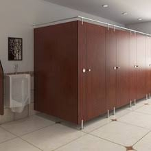 Cheap Bathroom Partitions Wood Bathroom Partitions Wood Bathroom Partitions Suppliers And