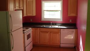 modern kitchen setup engrossing photograph of kitchen cabinets types top kitchen