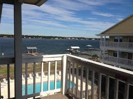 Pet Friendly Beach Houses In Gulf Shores Al by Lagoon Run 303 Gulf Shores Vacation Rentals