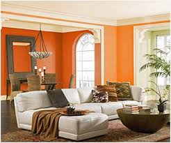 best type of paint for interior walls effectively con current