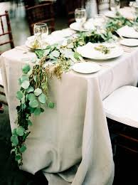 Cheap Table Linens For Rent - 99 best images about k u0026 a on pinterest tuscany wood table