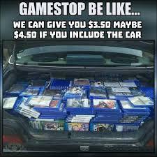Video Games Memes - video game memes for your monday