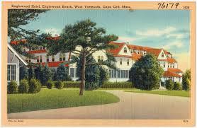 file englewood hotel englewood beach west yarmouth cape cod