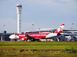 airasia indonesia telp klia2 frequently asked questions malaysia airport klia2 info