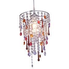 Esszimmerlampen Kristall Wohnraumpendelleuchten Online Kaufen Bei Obi