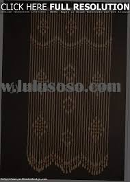 Ikea Beaded Door Curtains Bead Curtains For Doors Ikea Curtain Gallery Images Inquietudes Me