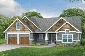 home plan blog new home plans associated designs page 8