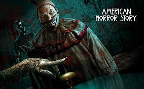 universal studios halloween horror nights 2016 tickets american horror story is coming to halloween horror nights 2016