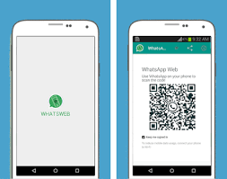 whats an apk whatsweb for whatsapp apk version 4 0 retro
