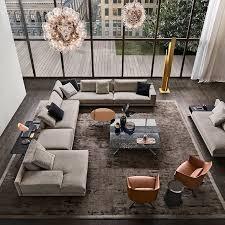 best 25 sofa layout ideas on pinterest living room layouts