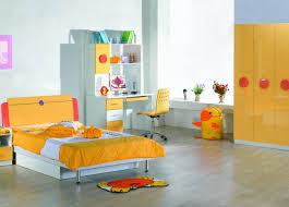 furniture beautiful the best bedroom sets bedroom set design