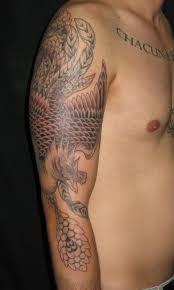 25 best best tattoo shops ideas on pinterest tattoos shops