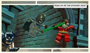 batman apk lego batman beyond gotham 1 10 2 apk for android aptoide