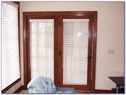window treatments for patio doors with transom patios home