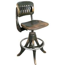 drafting bar stool 82 best bar stools images on pinterest chairs industrial style