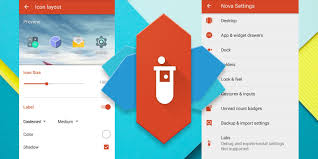 launcher prime apk launcher theme best launcher themes for android