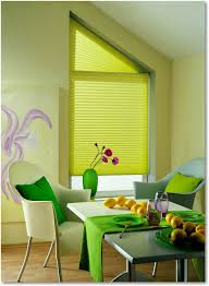 Window Covering Options by Blind Alley Special Window Treatment Options