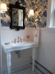 97 best bathroom under the sea images on pinterest bathroom