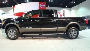 jeep xd wheels 2016 nissan titan xd wheels the fast lane truck